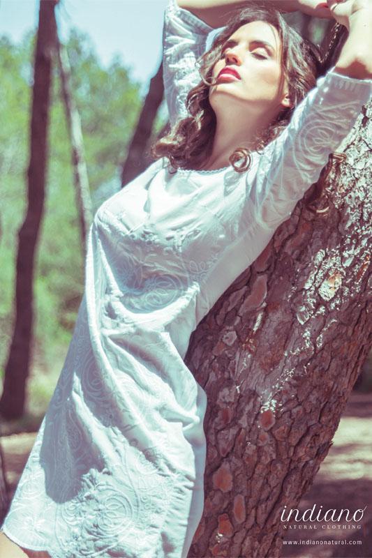 Куплю женскую одежду лето