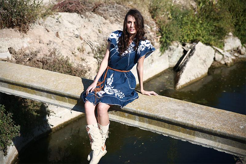 e3e75d6f886ac INDIANO | женская одежда лето 2019 - купить оптом и розницу | Москва ...